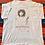 Thumbnail: Vintage 1994 Jim Morrison An American Poet Shirt XL