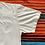Thumbnail: Vintage Team Kool Green t-shirt size large
