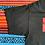 Thumbnail: Vintage MTV Punk'd t shirt size XL