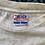 Thumbnail: Vintage Super Bowl 1992 Dallas Cowboys T shirt size Large