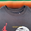 Thumbnail: Vintage Nike Michael Jordan faded black t-shirt size medium