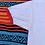 Thumbnail: Vintage Sesame Street Elmo ringer t shirt size Medium