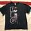 Thumbnail: 90s Big Sexy Kevin Nash shirt