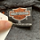 Thumbnail: Vintage Harley Davidson dark gray t-shirt size XL