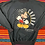 Thumbnail: Vintage Mickey Mouse Canada Niagara Falls long sleeve T shirt size Medium