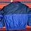 Thumbnail: Vintage HC Challenge windbreaker jacket size large