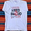 Thumbnail: Vintage Red Cross Give Blood t shirt size XL