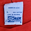 Thumbnail: Vintage Steve Young San Francisco 49ers t-shirt size large