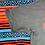 Thumbnail: Vintage Bad Company 1995 Company of Strangers Tour t shirt size XL