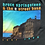 Thumbnail: Vintage Bruce Springsteen and the E Street Band Tour 1999 t-shirt size large