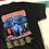 Thumbnail: Rob zombie Ozzy osbourne tour shirt XL