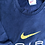 Thumbnail: Nike size XXL
