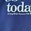 Thumbnail: Vintage Hog Wild Boston 1981 sweatshirt size XL