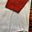 Thumbnail: Vintage University of Louisville UofL Shirt M