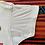 Thumbnail: Vintage Pink Floyd A Momentary Lapse of Reason 1988 Tour white t-shirt size XL