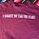 Thumbnail: Vintage Disney Twilight Zone Tower of Terror t-shirt size large