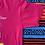 Thumbnail: Vintage Mickey Mouse Indiana T shirt size Medium