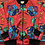 Thumbnail: Vintage Hermès Bomber Jacket XL