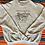 Thumbnail: Vintage New Orleans Bourbon Street sweatshirt size medium