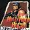 Thumbnail: Hollywood hogan size XL