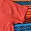Thumbnail: Vintage Ben & Jerry's Ice Cream t-shirt size XL
