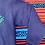 Thumbnail: Vintage Saint Mary's College sweatshirt size XL