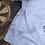 Thumbnail: VintDiscovery Channel promo reverse weave crewneck fits size medium best