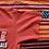 Thumbnail: Vintage University of Louisville Cardinals football t-shirt size small