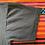 Thumbnail: Vintage Wu-Tang Clan faded black t-shirt size XL