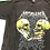 Thumbnail: Metallica Pushead shirt XL