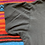 Thumbnail: Vintage 1997 Styx Grand Illusion Tour black t-shirt size XL