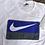 Thumbnail:  Nike size large