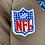Thumbnail: Vintage NFL Cleveland Browns Starter varsity jacket size large/XL