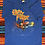 Thumbnail: Vintage Harry Potter Tee Size M