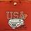 Thumbnail: Vintage 1984 Indiana Hoosier Dome Shirt Small/Medium