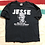 Thumbnail: Jesse Ventura governor shirt XL