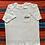Thumbnail: Vintage Marlboro Unlimited white t-shirt size XL