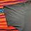 Thumbnail: Vintage 1989 Batman Joker faded black t-shirt size large
