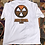 Thumbnail: Duke Nukem 3D promo tee size XL