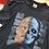 Thumbnail: Stone Cold shirt XxL