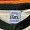 Thumbnail: Vintage Eddie Money I Got No Control 1982 baseball t shirt size medium