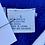 Thumbnail: Vintage McGregor color block zip up size Large