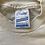 Thumbnail: Vintage Celtic Hawk T shirt size Large