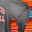 Thumbnail: Vintage Aztec Basketball Champion sweatshirt size large