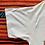 Thumbnail: Vintage 1994 Aerosmith Get a Grip Tour faded t-shirt size XL