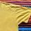Thumbnail: Vintage United States Marine Corps Okinawa t-shirt size large