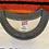 Thumbnail: Vintage Pray Hard Ringer T Shirt Size Large