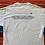 Thumbnail: Vintage Tom Petty and the Heartbreakers 1999 Tour t-shirt size XL