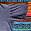Thumbnail: Vintage US Air Force T shirt size Small
