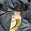 Thumbnail: Vintage 90s No Limit True Soldier windbreaker jacket size large